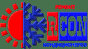 RCON logo